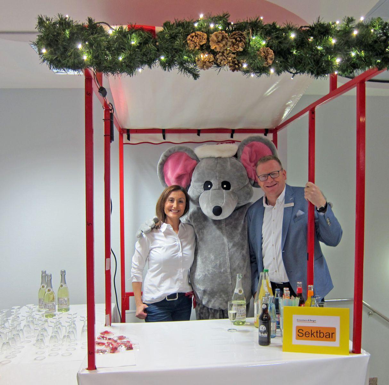 Haspa Duvenstedt öffnungszeiten g b gratuliert zur eröffnung der haspa filiale 4 0 in wentorf