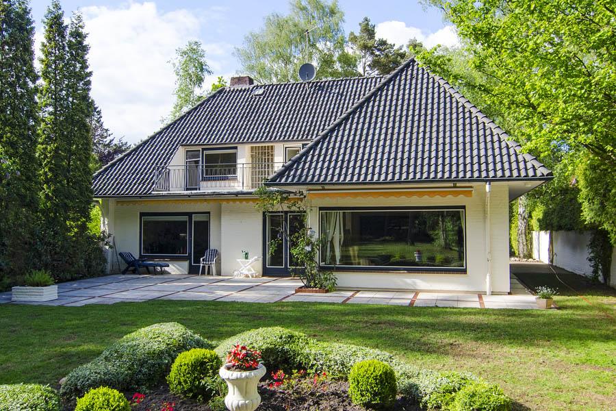 Haus Kaufen Wedel Startseite Design Bilder – Startseite